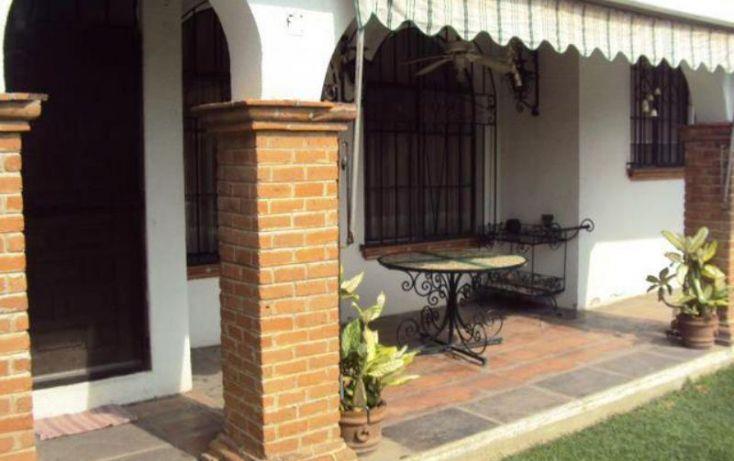 Foto de casa en venta en lomas de cocoyoc 1, lomas de cocoyoc, atlatlahucan, morelos, 1587054 no 11