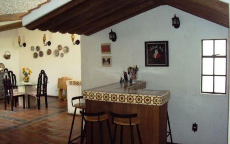 Foto de casa en venta en lomas de cocoyoc 1, lomas de cocoyoc, atlatlahucan, morelos, 1587054 no 12