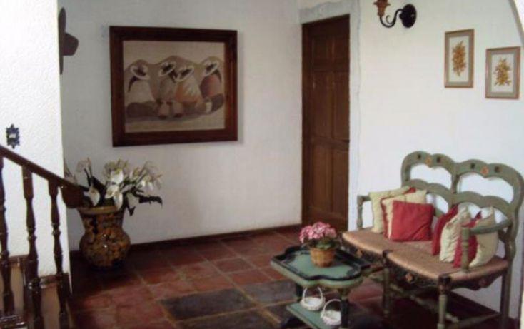 Foto de casa en venta en lomas de cocoyoc 1, lomas de cocoyoc, atlatlahucan, morelos, 1587054 no 13