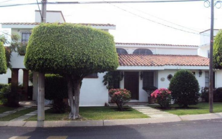 Foto de casa en venta en lomas de cocoyoc 1, lomas de cocoyoc, atlatlahucan, morelos, 1587054 no 15