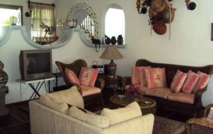Foto de casa en venta en lomas de cocoyoc 1, lomas de cocoyoc, atlatlahucan, morelos, 1587054 no 16