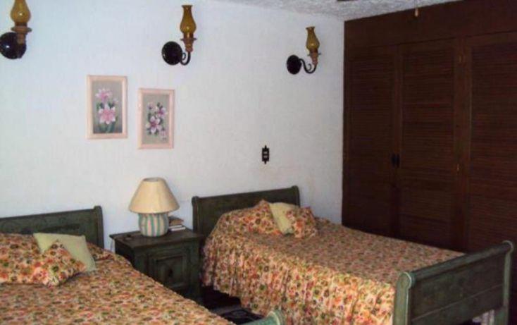 Foto de casa en venta en lomas de cocoyoc 1, lomas de cocoyoc, atlatlahucan, morelos, 1587054 no 17