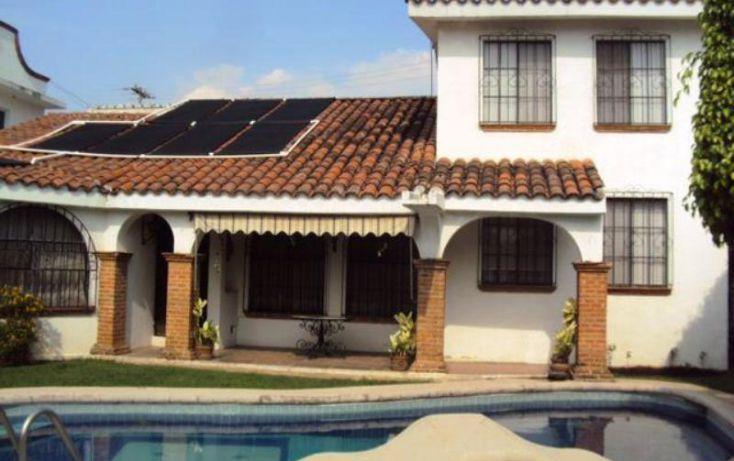 Foto de casa en venta en lomas de cocoyoc 1, lomas de cocoyoc, atlatlahucan, morelos, 1587054 no 18