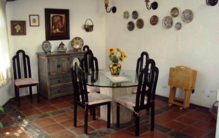 Foto de casa en venta en lomas de cocoyoc 1, lomas de cocoyoc, atlatlahucan, morelos, 1587054 no 19