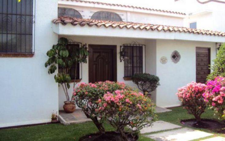 Foto de casa en venta en lomas de cocoyoc 1, lomas de cocoyoc, atlatlahucan, morelos, 1587054 no 20