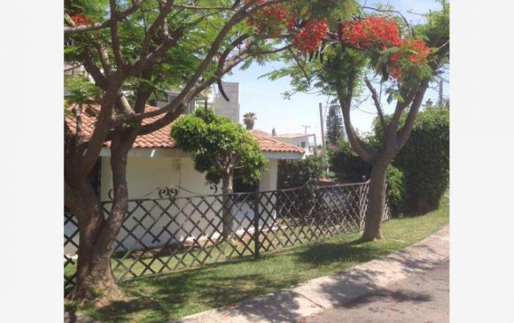 Foto de casa en venta en lomas de cocoyoc 1, lomas de cocoyoc, atlatlahucan, morelos, 1587626 no 05