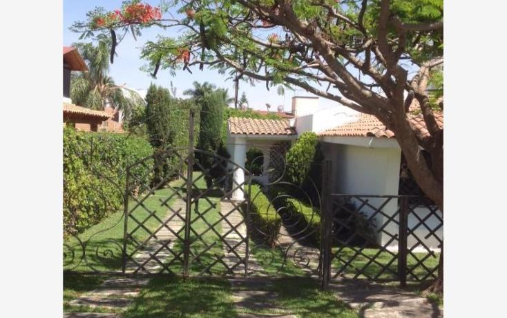 Foto de casa en venta en lomas de cocoyoc 1, lomas de cocoyoc, atlatlahucan, morelos, 1587626 No. 07