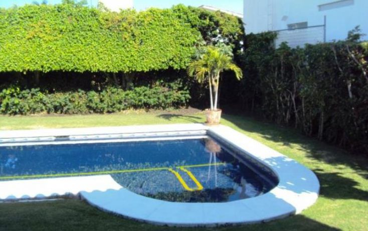 Foto de casa en venta en lomas de cocoyoc 1, lomas de cocoyoc, atlatlahucan, morelos, 1587626 no 09