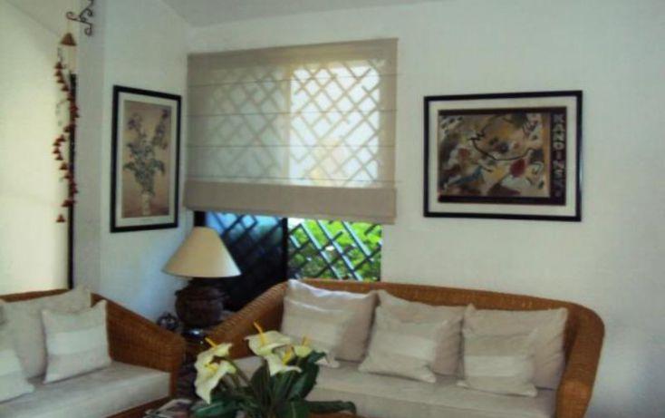 Foto de casa en venta en lomas de cocoyoc 1, lomas de cocoyoc, atlatlahucan, morelos, 1587626 no 10