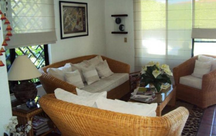 Foto de casa en venta en lomas de cocoyoc 1, lomas de cocoyoc, atlatlahucan, morelos, 1587626 no 11