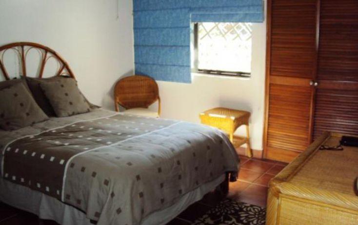 Foto de casa en venta en lomas de cocoyoc 1, lomas de cocoyoc, atlatlahucan, morelos, 1587626 no 14