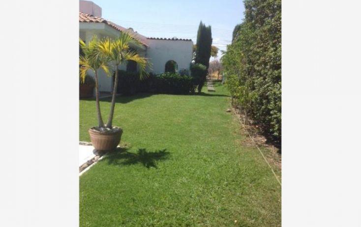 Foto de casa en venta en lomas de cocoyoc 1, lomas de cocoyoc, atlatlahucan, morelos, 1587626 no 19