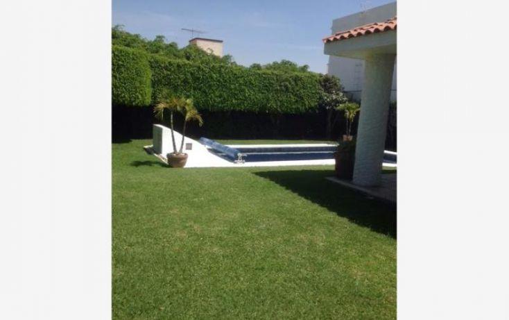 Foto de casa en venta en lomas de cocoyoc 1, lomas de cocoyoc, atlatlahucan, morelos, 1587626 no 20