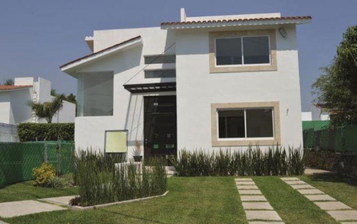 Foto de casa en venta en lomas de cocoyoc 1, lomas de cocoyoc, atlatlahucan, morelos, 1587632 no 01