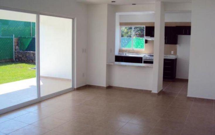Foto de casa en venta en lomas de cocoyoc 1, lomas de cocoyoc, atlatlahucan, morelos, 1587632 no 02