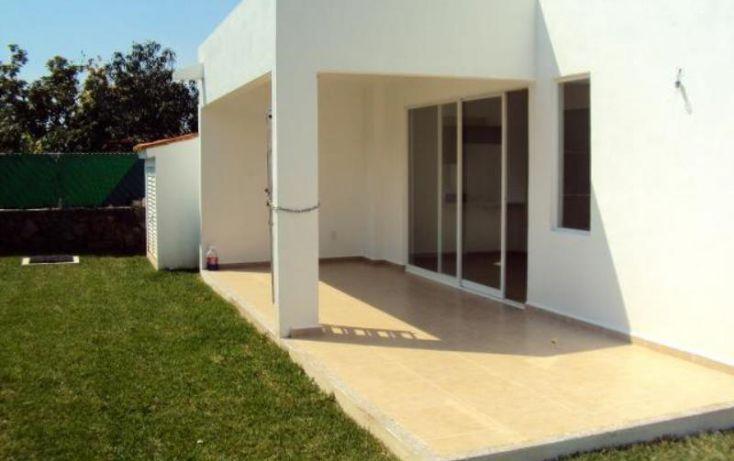 Foto de casa en venta en lomas de cocoyoc 1, lomas de cocoyoc, atlatlahucan, morelos, 1587632 no 05