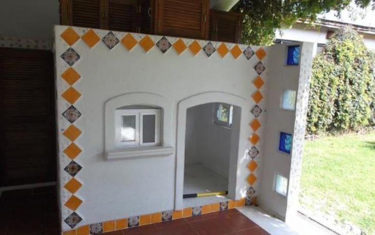 Foto de casa en venta en lomas de cocoyoc 1, lomas de cocoyoc, atlatlahucan, morelos, 1587634 no 08