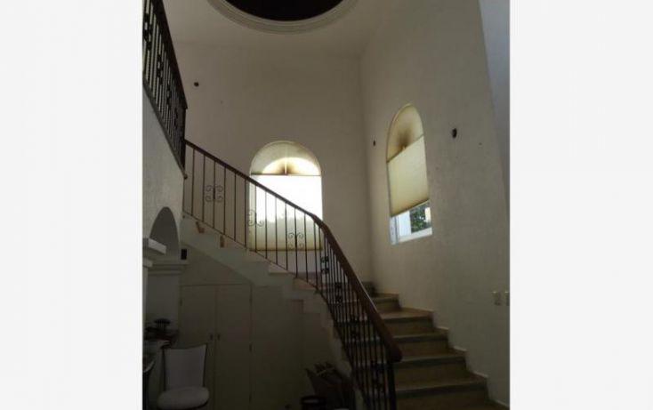 Foto de casa en venta en lomas de cocoyoc 1, lomas de cocoyoc, atlatlahucan, morelos, 1587634 no 10