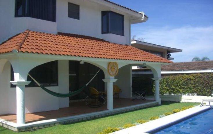 Foto de casa en venta en lomas de cocoyoc 1, lomas de cocoyoc, atlatlahucan, morelos, 1587732 no 02