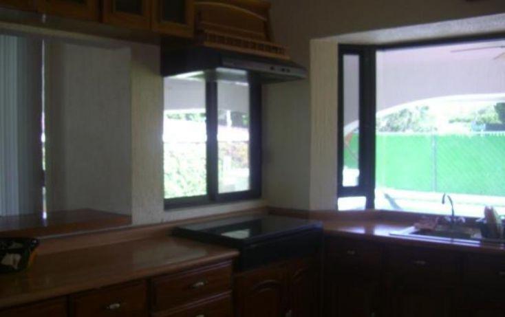 Foto de casa en venta en lomas de cocoyoc 1, lomas de cocoyoc, atlatlahucan, morelos, 1587732 no 04