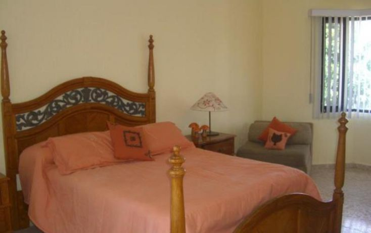 Foto de casa en venta en lomas de cocoyoc 1, lomas de cocoyoc, atlatlahucan, morelos, 1587732 no 10