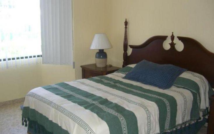 Foto de casa en venta en lomas de cocoyoc 1, lomas de cocoyoc, atlatlahucan, morelos, 1587732 no 11