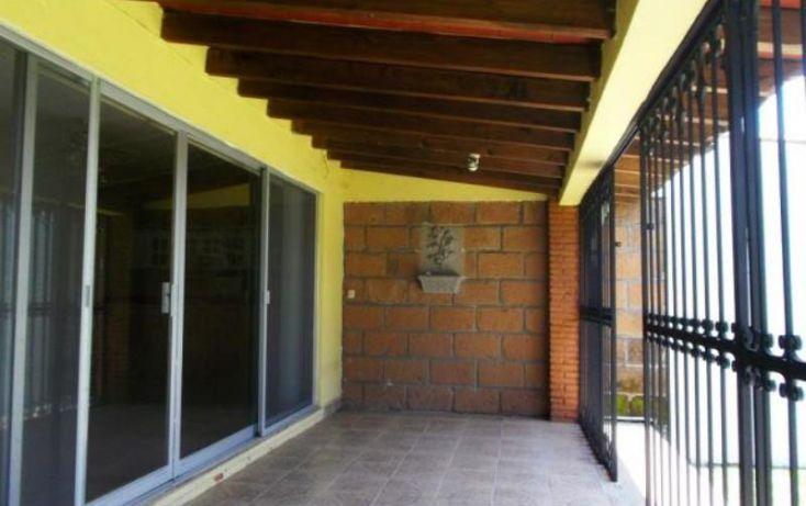 Foto de casa en venta en lomas de cocoyoc 1, lomas de cocoyoc, atlatlahucan, morelos, 1587738 no 05
