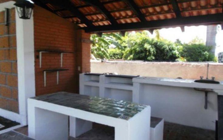 Foto de casa en venta en lomas de cocoyoc 1, lomas de cocoyoc, atlatlahucan, morelos, 1587738 no 07