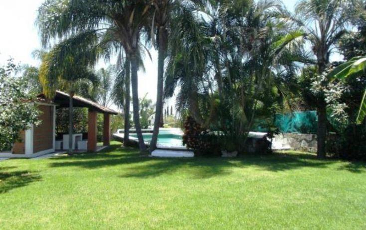 Foto de casa en venta en lomas de cocoyoc 1, lomas de cocoyoc, atlatlahucan, morelos, 1587738 no 08