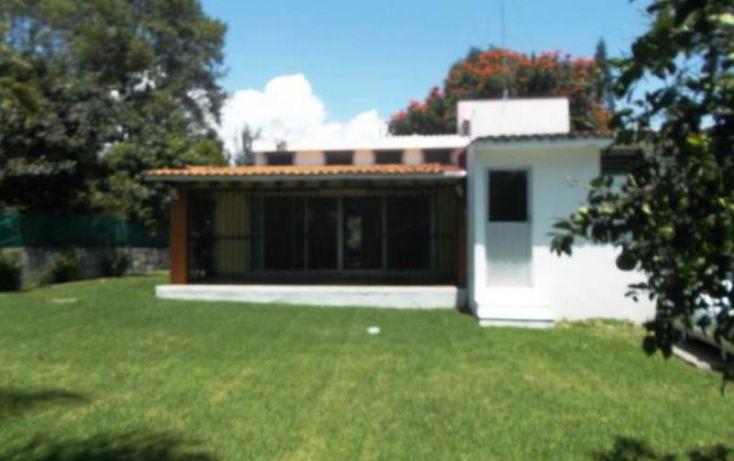 Foto de casa en venta en lomas de cocoyoc 1, lomas de cocoyoc, atlatlahucan, morelos, 1587738 no 11