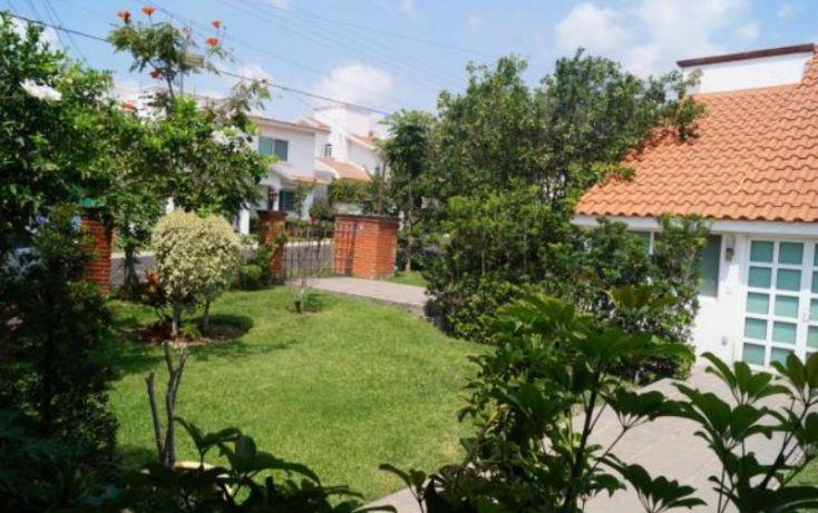 Foto de casa en venta en lomas de cocoyoc 1, lomas de cocoyoc, atlatlahucan, morelos, 1587748 no 01