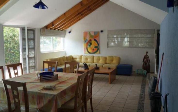 Foto de casa en venta en lomas de cocoyoc 1, lomas de cocoyoc, atlatlahucan, morelos, 1587748 no 03