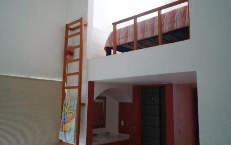 Foto de casa en venta en lomas de cocoyoc 1, lomas de cocoyoc, atlatlahucan, morelos, 1587748 no 07