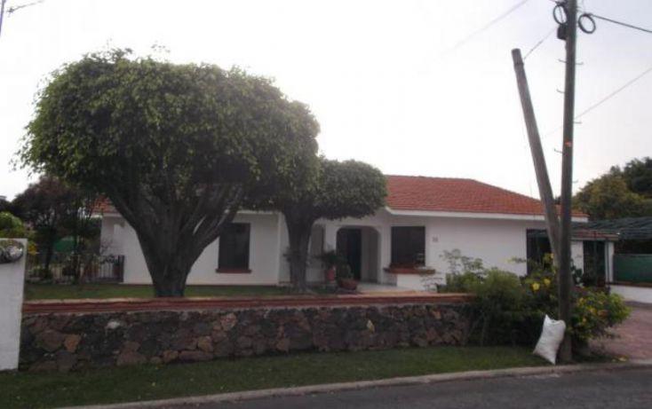 Foto de casa en venta en lomas de cocoyoc 1, lomas de cocoyoc, atlatlahucan, morelos, 1587750 no 01