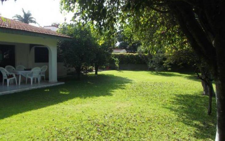 Foto de casa en venta en lomas de cocoyoc 1, lomas de cocoyoc, atlatlahucan, morelos, 1587750 no 03