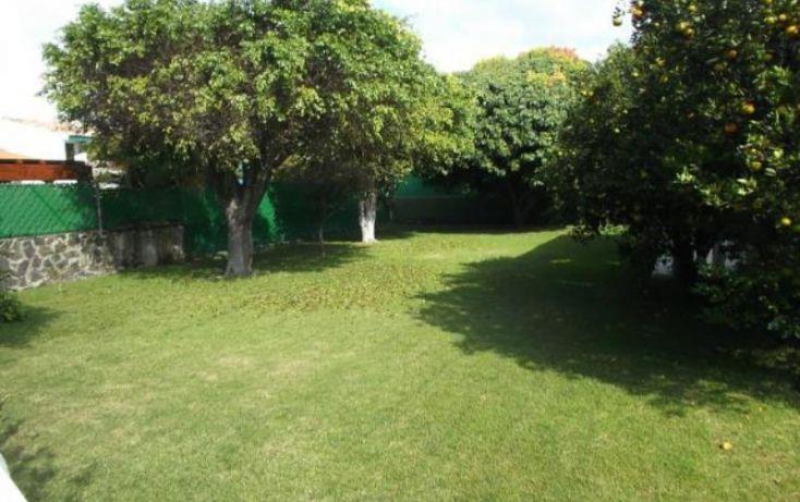 Foto de casa en venta en lomas de cocoyoc 1, lomas de cocoyoc, atlatlahucan, morelos, 1587750 no 04