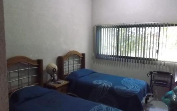 Foto de casa en venta en lomas de cocoyoc 1, lomas de cocoyoc, atlatlahucan, morelos, 1587750 no 07