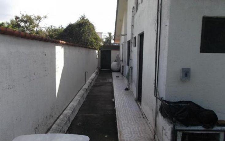 Foto de casa en venta en lomas de cocoyoc 1, lomas de cocoyoc, atlatlahucan, morelos, 1587750 no 08