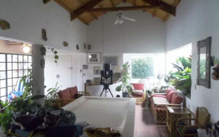 Foto de casa en venta en lomas de cocoyoc 1, lomas de cocoyoc, atlatlahucan, morelos, 1587766 no 03
