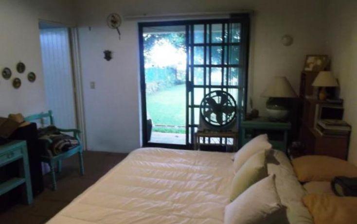 Foto de casa en venta en lomas de cocoyoc 1, lomas de cocoyoc, atlatlahucan, morelos, 1587766 no 06