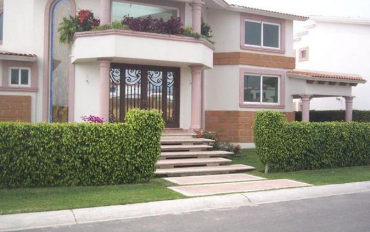 Foto de casa en venta en lomas de cocoyoc 1, lomas de cocoyoc, atlatlahucan, morelos, 1595896 no 01