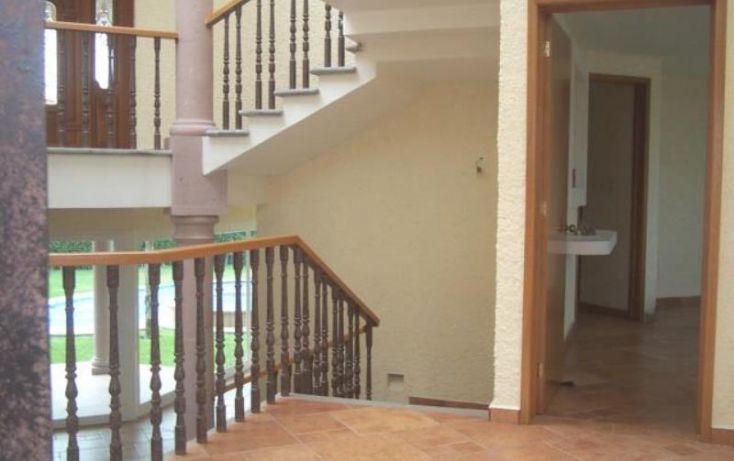 Foto de casa en venta en lomas de cocoyoc 1, lomas de cocoyoc, atlatlahucan, morelos, 1595896 no 02