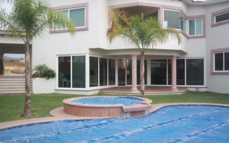 Foto de casa en venta en lomas de cocoyoc 1, lomas de cocoyoc, atlatlahucan, morelos, 1595896 no 04