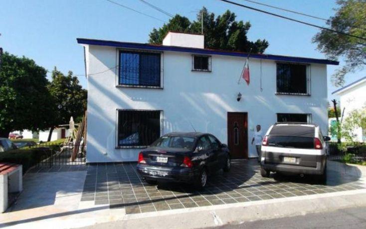 Foto de casa en venta en lomas de cocoyoc 1, lomas de cocoyoc, atlatlahucan, morelos, 1595958 no 01