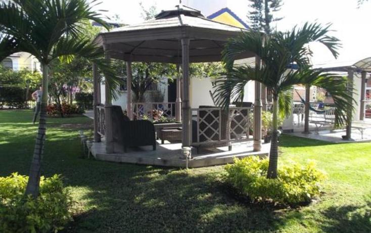 Foto de casa en venta en  1, lomas de cocoyoc, atlatlahucan, morelos, 1595958 No. 09
