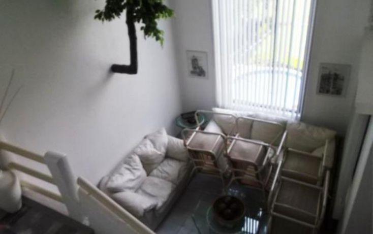 Foto de casa en venta en lomas de cocoyoc 1, lomas de cocoyoc, atlatlahucan, morelos, 1596042 no 04