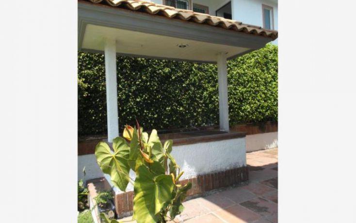 Foto de casa en venta en lomas de cocoyoc 1, lomas de cocoyoc, atlatlahucan, morelos, 1596042 no 11