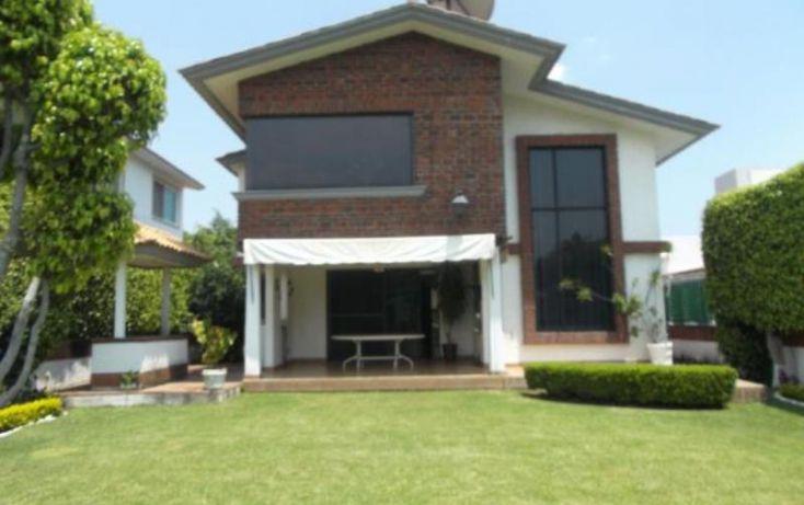Foto de casa en venta en lomas de cocoyoc 1, lomas de cocoyoc, atlatlahucan, morelos, 1596042 no 13