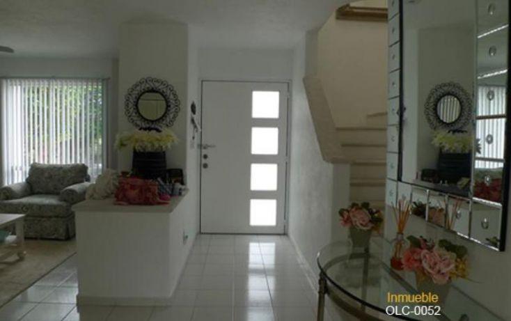 Foto de casa en venta en lomas de cocoyoc 1, lomas de cocoyoc, atlatlahucan, morelos, 1596112 no 05