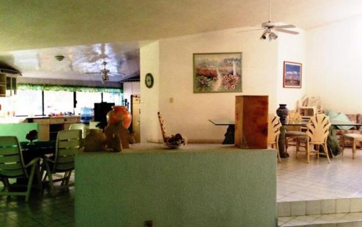 Foto de casa en venta en lomas de cocoyoc 1, lomas de cocoyoc, atlatlahucan, morelos, 1596148 No. 12